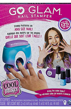 Cool-MAKER-GO-Glam-Nail-Stamper-Nail-Studio-with-5