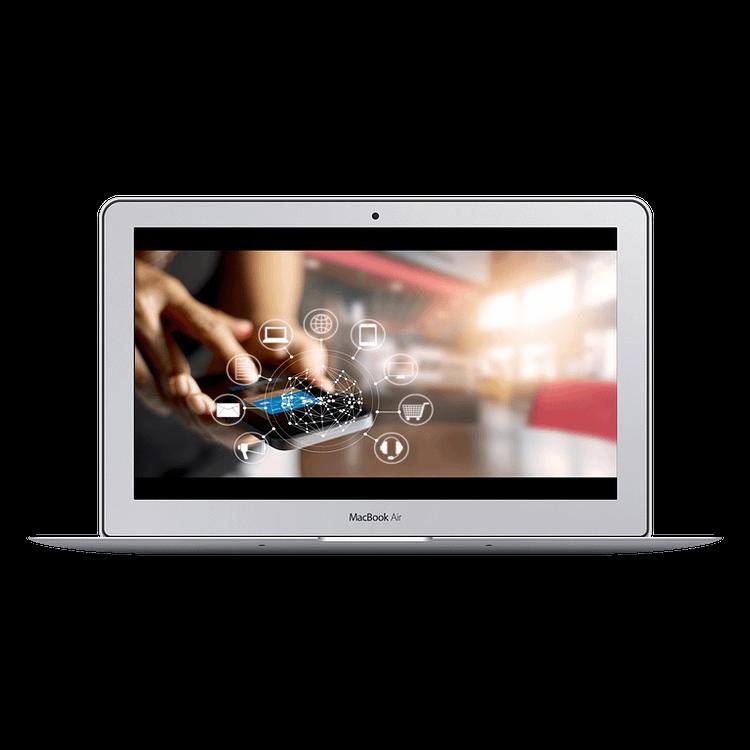 FSN-b2b-ecommerce-retail-store_macbookair11_front