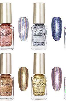 Freeorr-6-Colors-Holographic-Chameleon-Nail-Polish-Set-Iridescent-Gorgeous