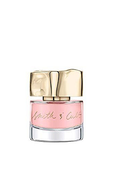 Smith & Cult Nail Lacquer Pinks