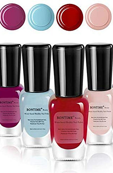 BONTIME-Non-Toxic-Nail-Polish-Easy-Peel-Off-Quick