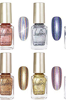 Freeorr-6-Colors-Holographic-Chameleon-Nail-Polish-Set-Iridescent-Gorgeous