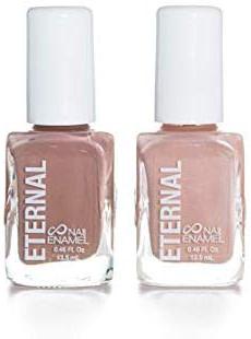 Eternal-4-Collection-–-Set-of-4-Nail-Polish-Long